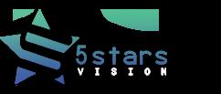 5 stars vision